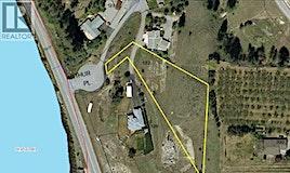 132 Arthur Place Place, Okanagan Falls, BC, V0H 1R3