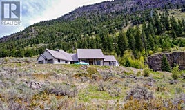 1850 W White Lake Road, Keremeos, BC, V0X 1N6