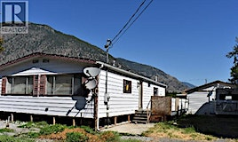 524 11th Avenue, Keremeos, BC, V0X 1N3