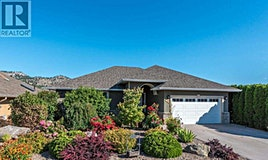 6948 Mountainview Drive, Oliver, BC, V0H 1T4