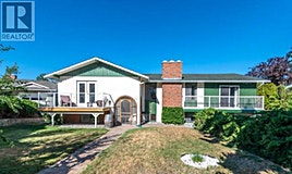118 Lawrence Place, Penticton, BC, V2A 3W7
