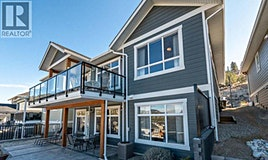 1077 Syer Road, Penticton, BC, V2A 9G4