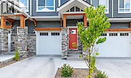103-1115 Holden Road, Penticton, BC, V2A 0B7