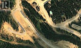 236 Creekview Road, Kaleden, BC, V0H 1K0