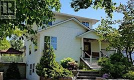 431 Lakehill Road, Kaleden, BC, V0H 1K0