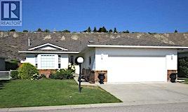122 Heron Drive, Summerland, BC, V2A 8K6