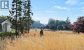 244 Heritage Boulevard, Okanagan Falls, BC, V0H 1R3