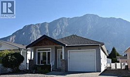 1-521 10th Avenue, Keremeos, BC, V0X 1N3