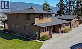 211 Cypress Avenue, Kaleden, BC, V0H 1K0