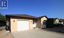 6671 Oxbow Crescent, Oliver, BC, V0H 1T0