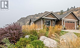 151-4400 Mclean Creek Road, Okanagan Falls, BC, V0H 1R6