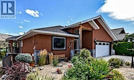 6935 Cabernet Place, Oliver, BC, V0H 1T0