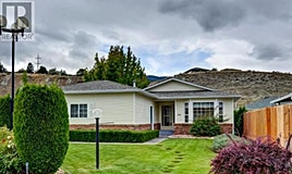 320 Falcon Place, Summerland, BC, V2A 8K6