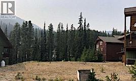 1219 Apex Mountain Road, Kaleden, BC, V0X 1N6