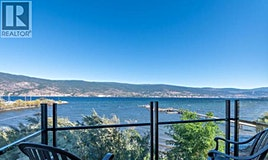 226-13011 S Lakeshore Drive, Summerland, BC, V0H 1Z1