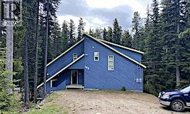 102-103 Whitetail Road, Kaleden, BC, V2A 8L8