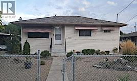 6423 Badger Street, Oliver, BC, V0H 1T3