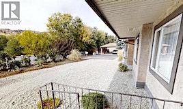 112-337 Mckinney Road, Oliver, BC, V0H 1T3