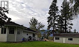 2266 Newton Road, Cawston, BC, V0X 1C1