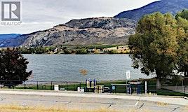 6728 Lakeside Drive, Oliver, BC, V0H 1T4