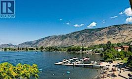 313-4200 Lakeshore Drive, Osoyoos, BC, V0H 1V6