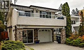 327 Sudbury Avenue, Penticton, BC, V2A 8M7