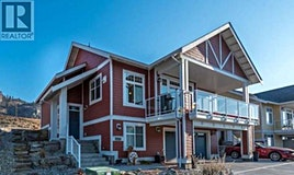183-2450 Radio Tower Road, Osoyoos, BC, V0H 1T1