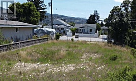 201 Penticton Avenue, Penticton, BC, V2A 2M4