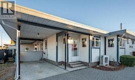 104-841 Main Street, Penticton, BC, V2A 5E3