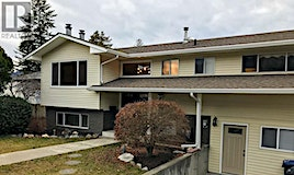 188 Forestbrook Place, Penticton, BC, V2A 7B9