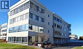 402-195 E Warren Avenue, Penticton, BC, V2A 3N1