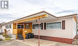 503-3105 SOUTH Main Street, Penticton, BC, V2A 7H1