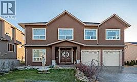 2388 Wiltse Drive, Penticton, BC, V2A 7Y9