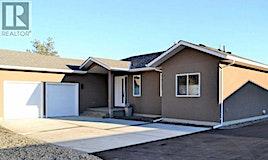1033 Rockcliffe Road, Oliver, BC, V0H 1T6
