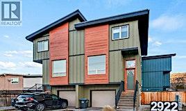 102-2922 Wilson Street, Penticton, BC, V2A 6H5