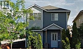 101-500 Westminster Avenue, Penticton, BC, V2A 1K6