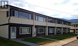 1-5820 Main Street, Oliver, BC, V0H 1T9