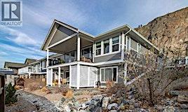 201-4400 Mclean Creek Road, Okanagan Falls, BC, V0H 1R6