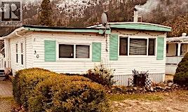 30-1302 Cedar Street, Okanagan Falls, BC, V0H 1R4