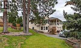 457 Hody Drive, Okanagan Falls, BC, V0H 1R7