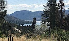 211 Sunnybrook Drive, Okanagan Falls, BC, V0H 1R0