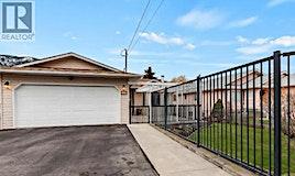 748 Birch Street, Okanagan Falls, BC, V0H 1R0