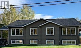 4900 47 Street, Chetwynd, BC, V0C 1J0