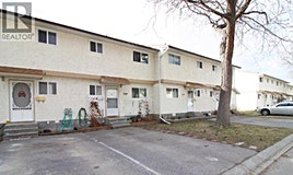 6-3099 SOUTH Main Street, Penticton, BC, V2A 6Y2
