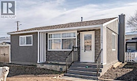 1300 Fairview Road, Penticton, BC, V2A 5Z8