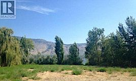 4205 Oleander Drive Drive, Osoyoos, BC, V0H 1V1