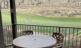 346C-1200 Rancher Creek Road, Osoyoos, BC, V0H 1V6