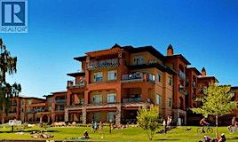 329-15 Park Place, Osoyoos, BC, V0H 1V0