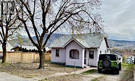 6455 Kootenay Street Street, Oliver, BC, V0H 1T0