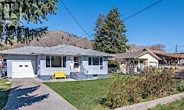 5862 Okanagan Street Street, Oliver, BC, V0H 1T0